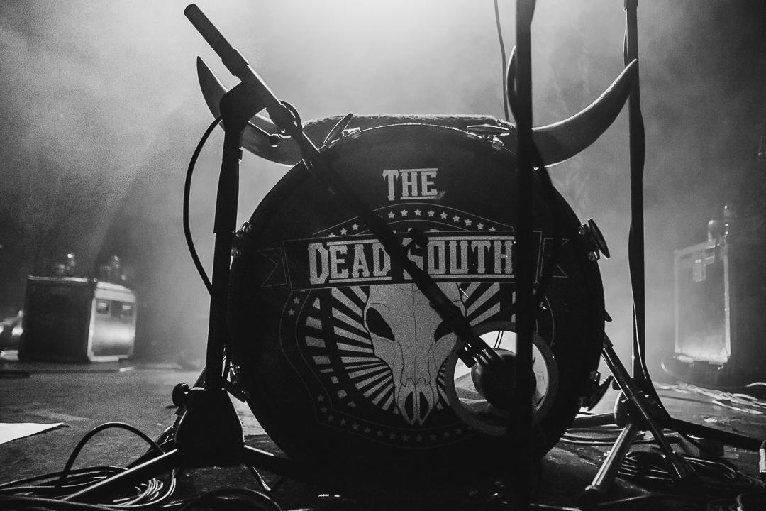 The-Dead-South_20190217_1.jpg