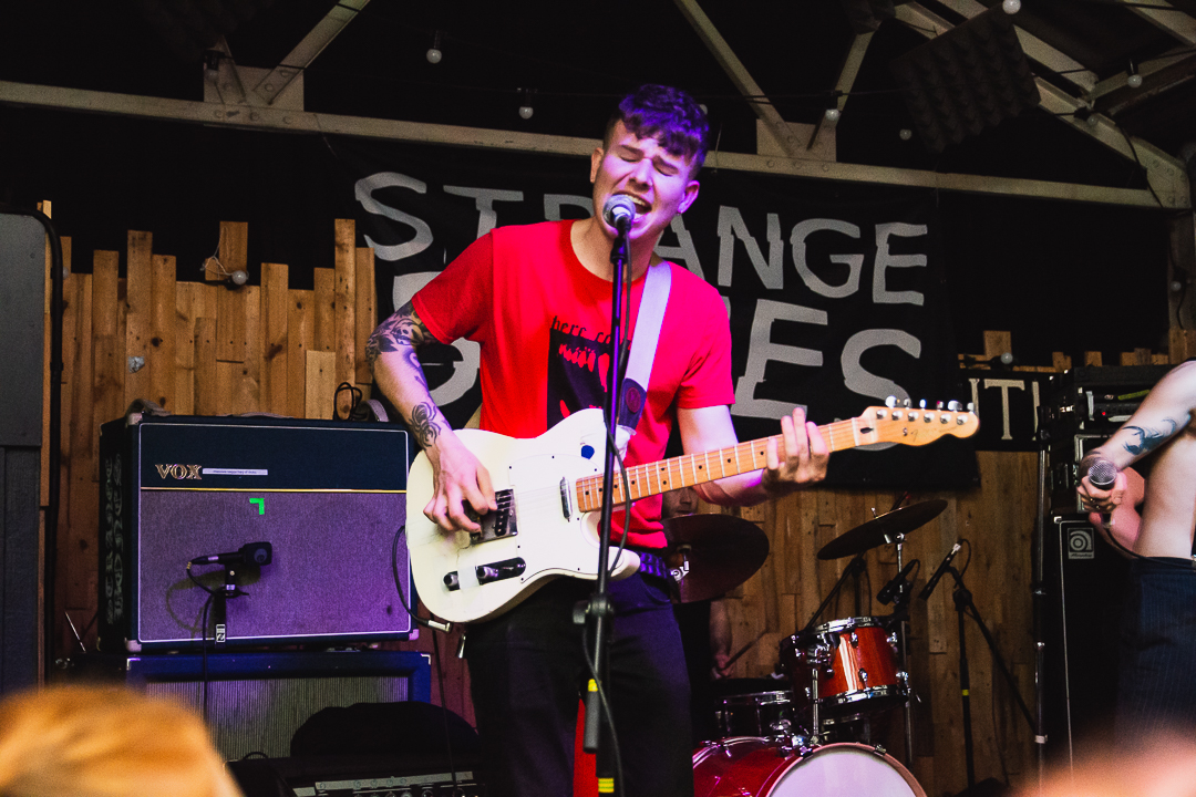 Strange-Bones-Muthers-Studio-Birmingham_20190222_7.jpg