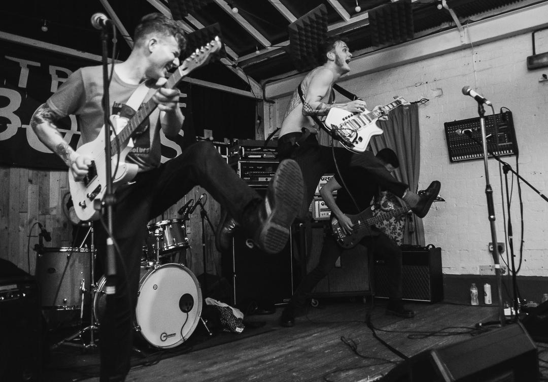 Strange-Bones-Muthers-Studio-Birmingham_20190222_18.jpg