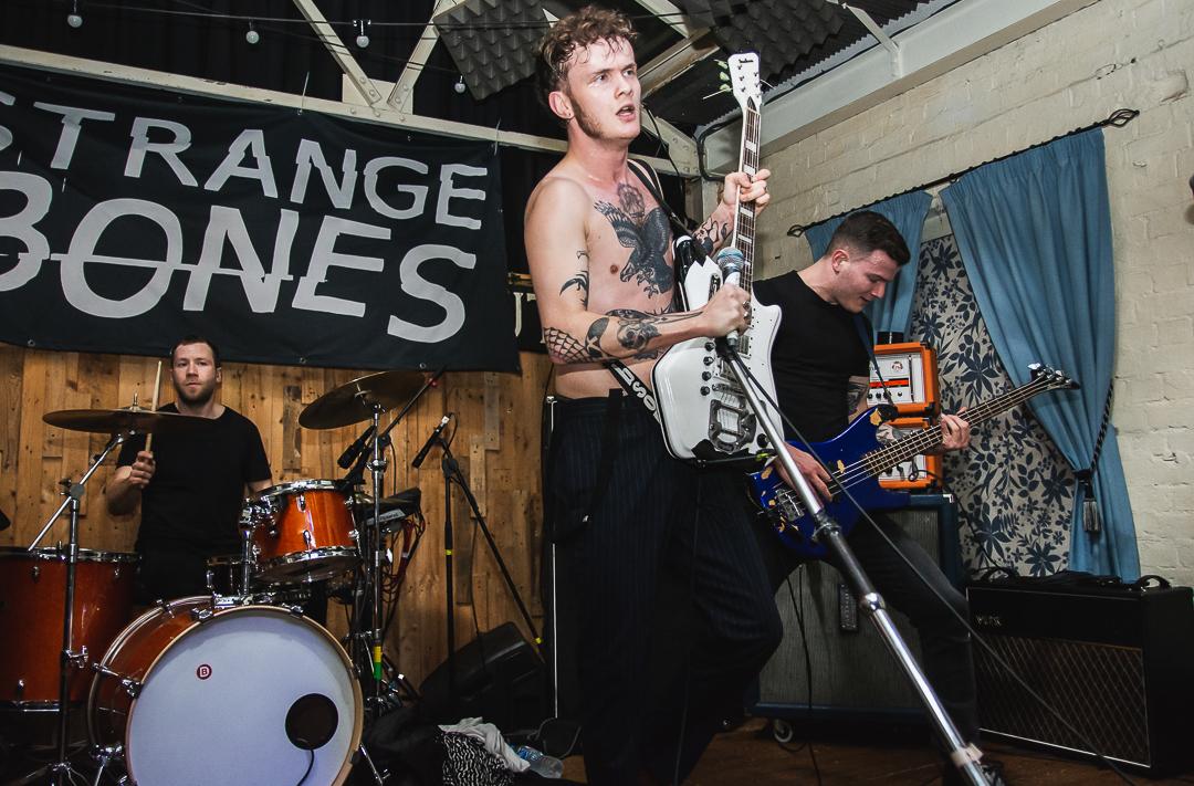 Strange-Bones-Muthers-Studio-Birmingham_20190222_22.jpg