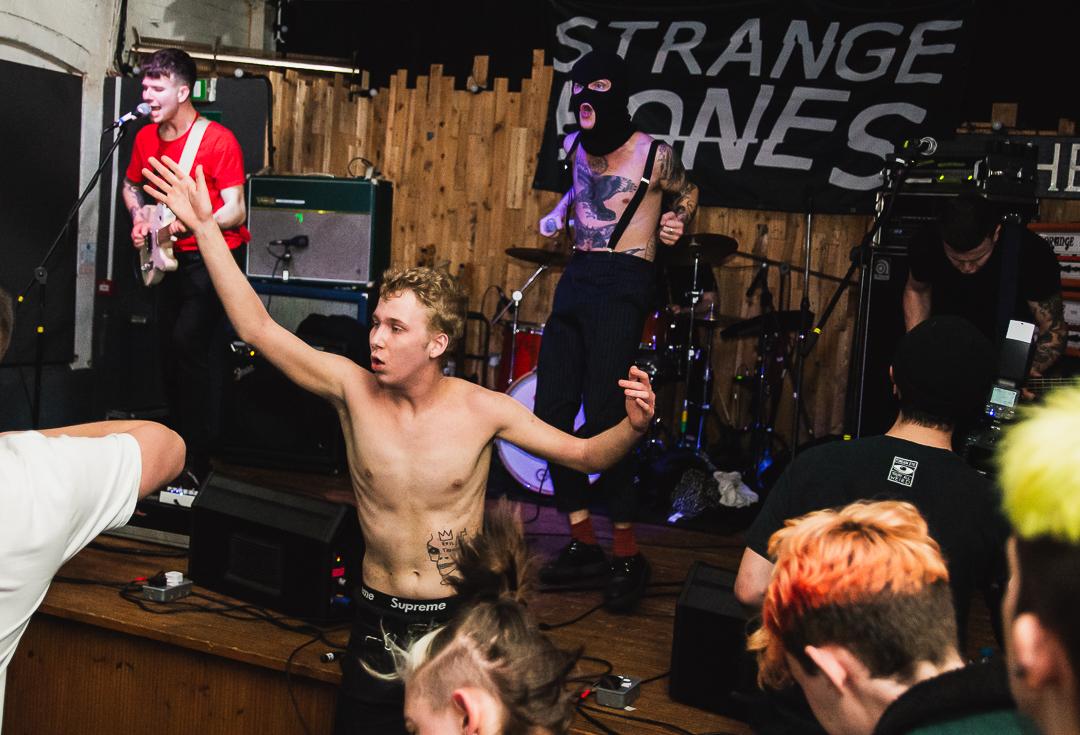Strange-Bones-Muthers-Studio-Birmingham_20190222_24.jpg