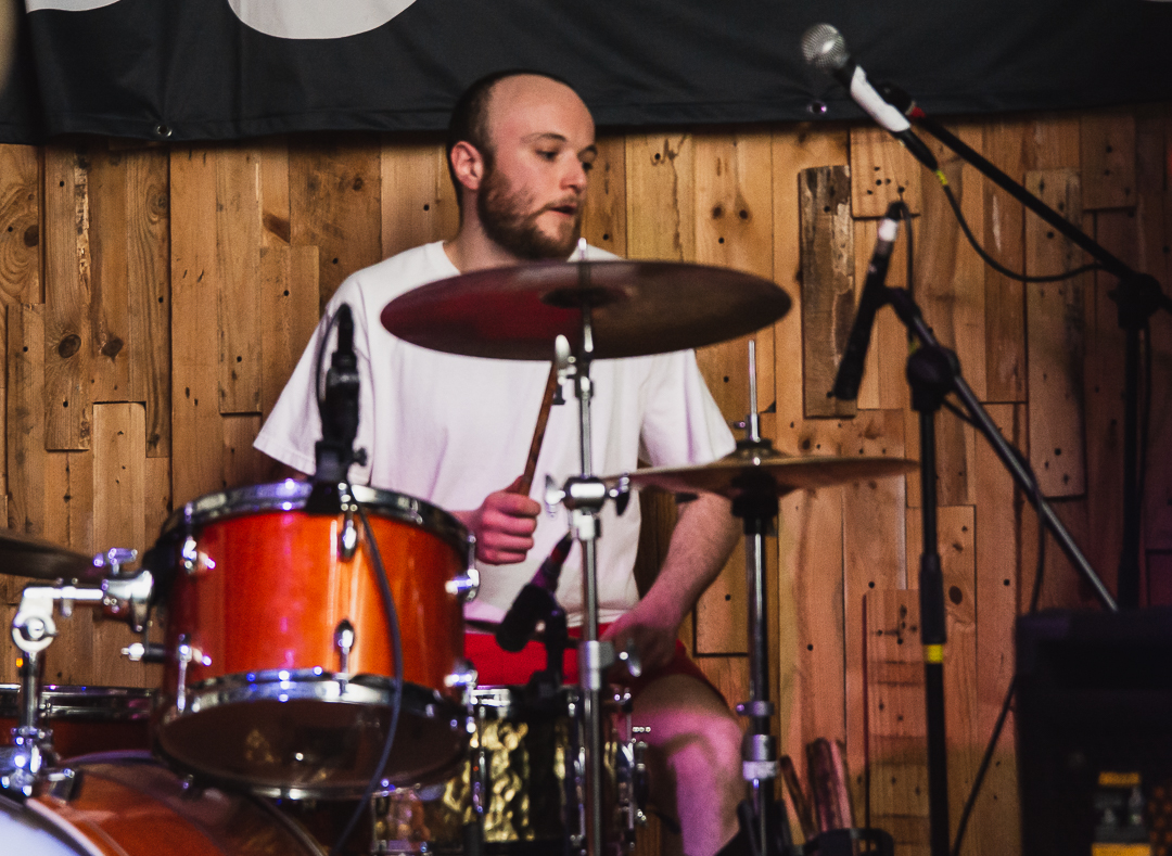 Rascalton-Muthers-Studio-Birmingham_20190222_5.jpg