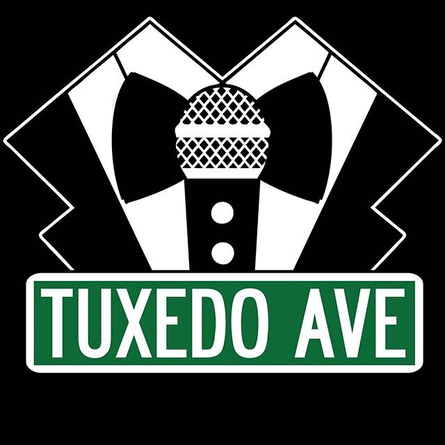 ATTN: Artists!!!!! In the midst of the Covid-19 situation, we understand that many musicians and creators are currently struggling financially. We have been brainstorming ways to give back to the artistic community in a safe and practical way, and we would love to give our support.  The team at Tuxedo Avenue would like to offer one free service to anybody in need of mixing, programming, production, and select instrumental recording. We are willing to work in compliance with any current safety restrictions to collaborate on a project. Whether you have home recorded tracks waiting for a professional mix, a scratch demo in need of some extra production, or you're just looking for some level of remote collaboration on a new idea, please reach out to us via e-mail, Facebook, or Instagram and let us know what you need. We are happy to have a discussion.  We can contribute a wide range of skills and services, and we want to give what we can to everyone stuck at home. Stay home, stay safe, and let's make some music! ~Tuxedo Avenue Staff @karpy11 @pacohigdon