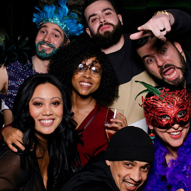 Shots from the all associates party @liberty_hotel  This group was so much fun- had a blast with the Mirror Me Photo Booth and then proceeded to have an epic dance party with one of Liberty's amazing DJ's. #bostonweddingdj #newenglandeventsdj #newenglandevents #bostonharborhotelwedding #bostonhotelwedding #mirrormebooth #massachusettsphotobooth #bostonphotobooth #weddingphotobooth #partyphotobooth #bostonweddingphotographer #mirrorphotobooth #libertyhotelboston