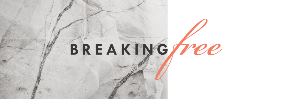 Breaking_Free-Slider-2-1024x348.png