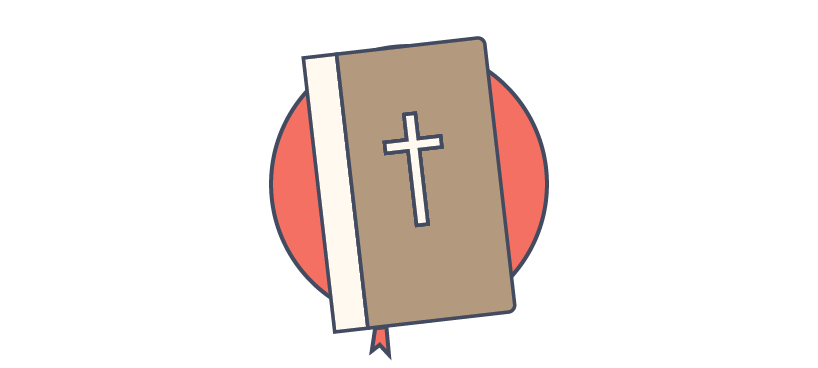 CrossPoint_Icons_Detailed_Scripture.png