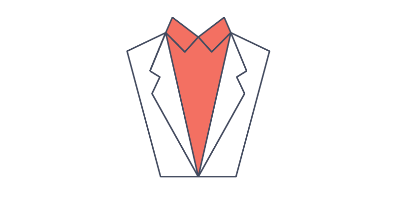 CrossPoint_Icons_Dress.png