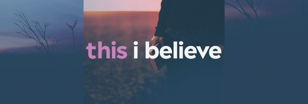 This-I-Believe-1-1024x348.png