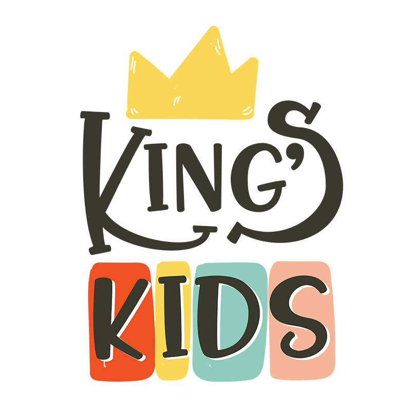CPC_CrossPoint_MinistryLogo_KingsKids.png