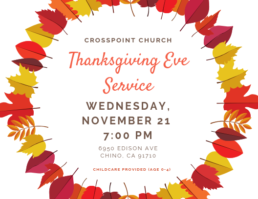 Thanksgiving Service Postcard.png