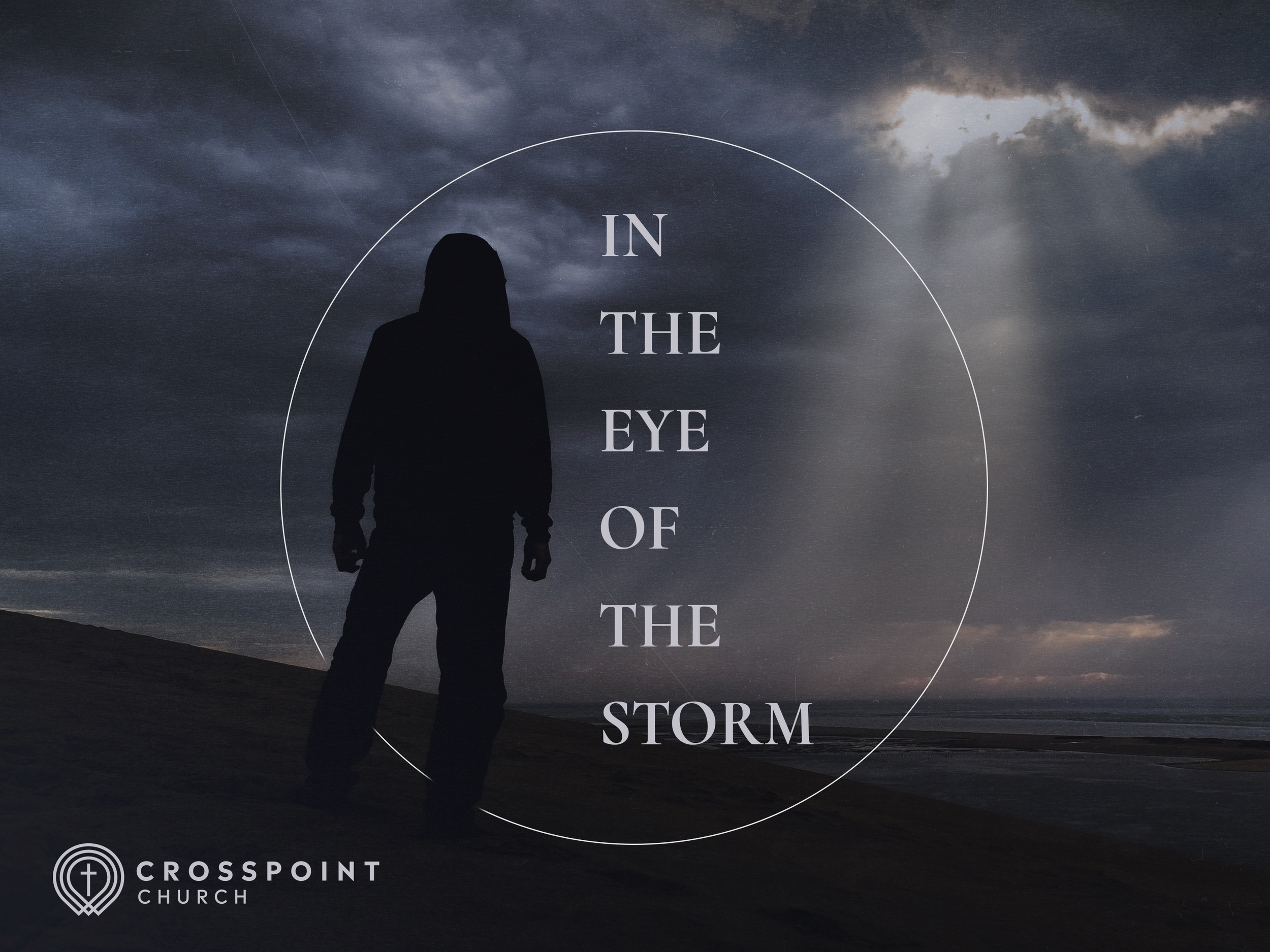 EyeoftheStorm_MainGraphic.png