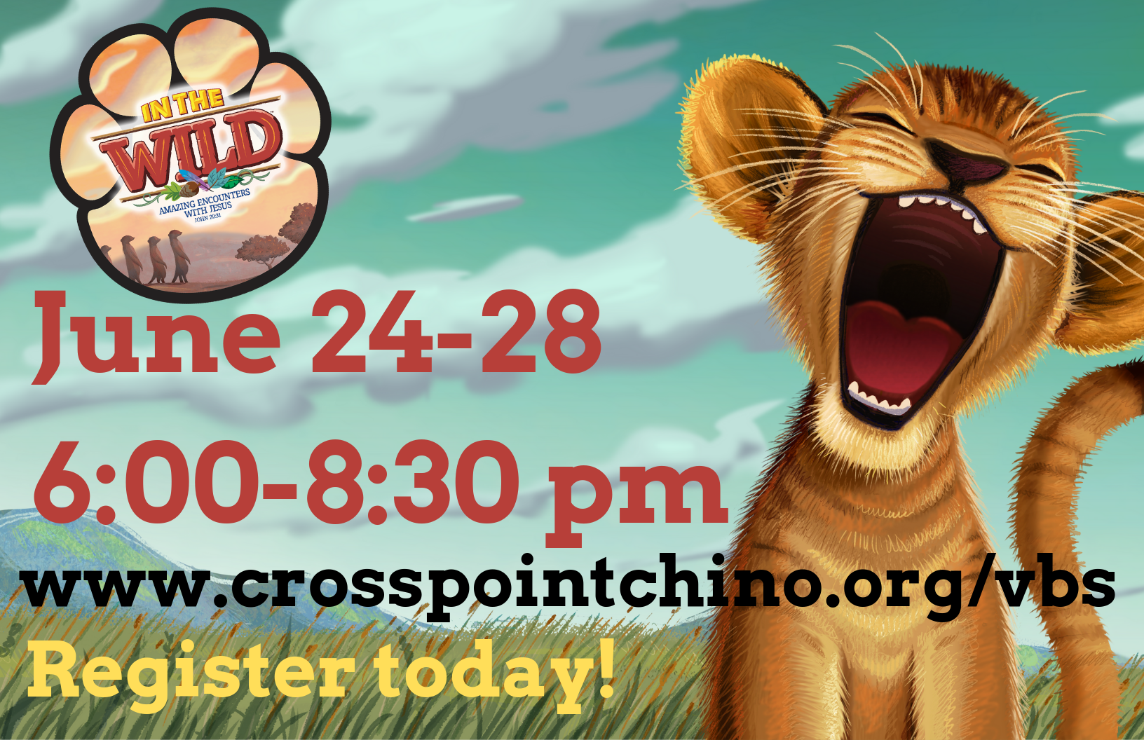 VBS 11x17 register today.png