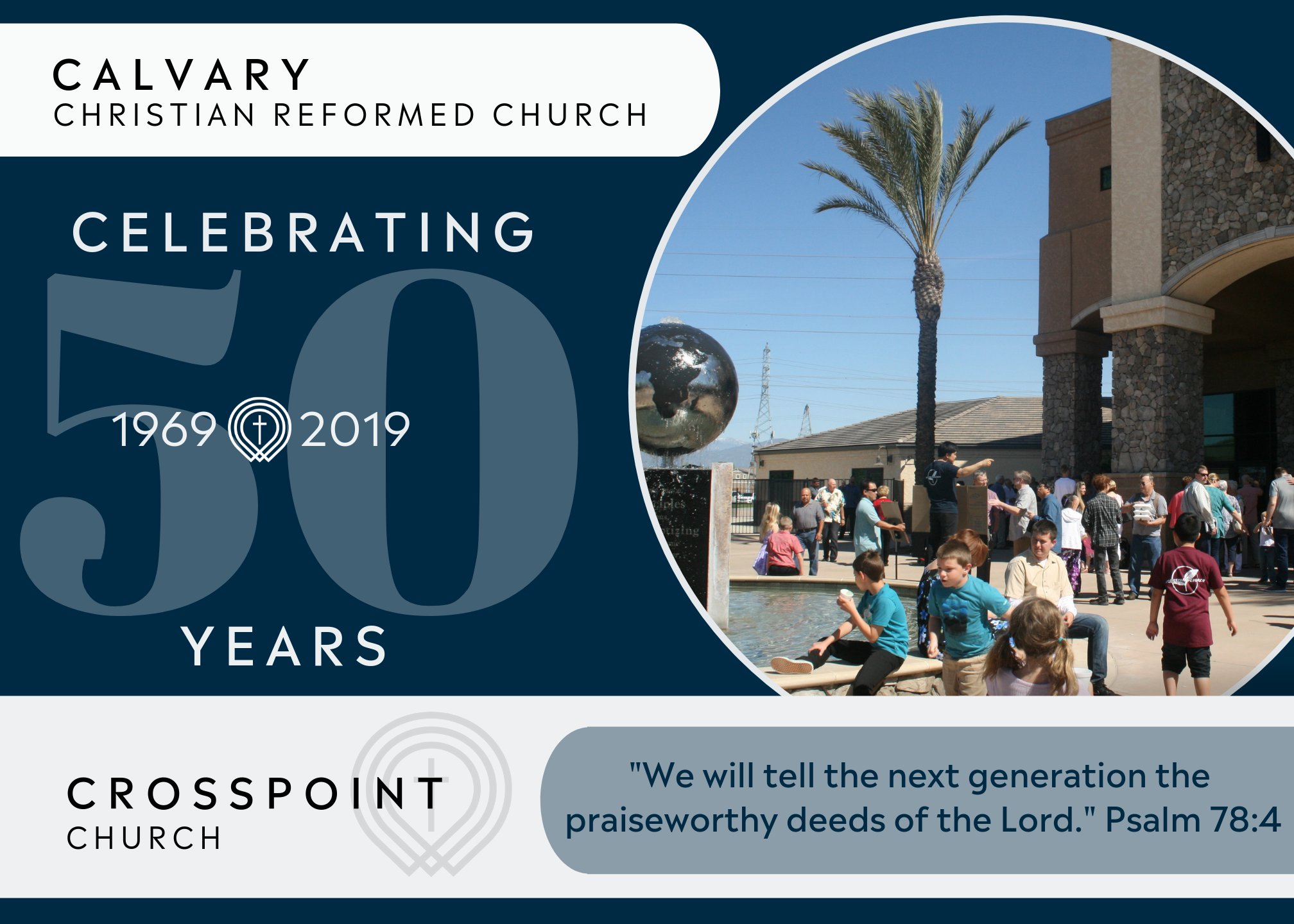 50th Anniversary invitation.png