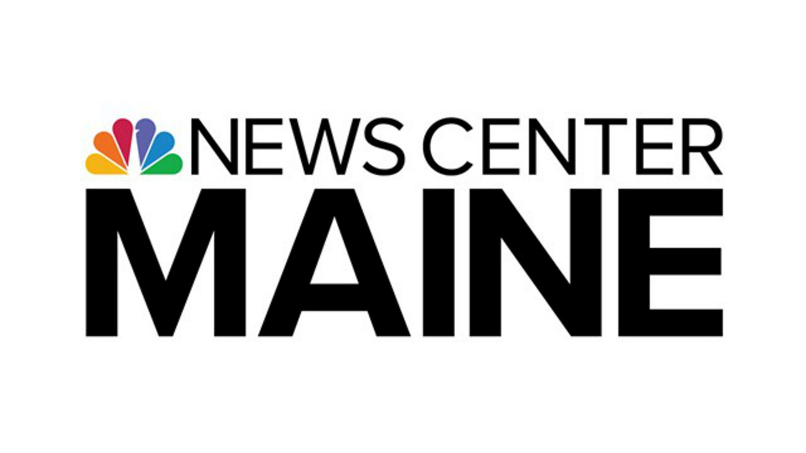 News-Center-Maine.png