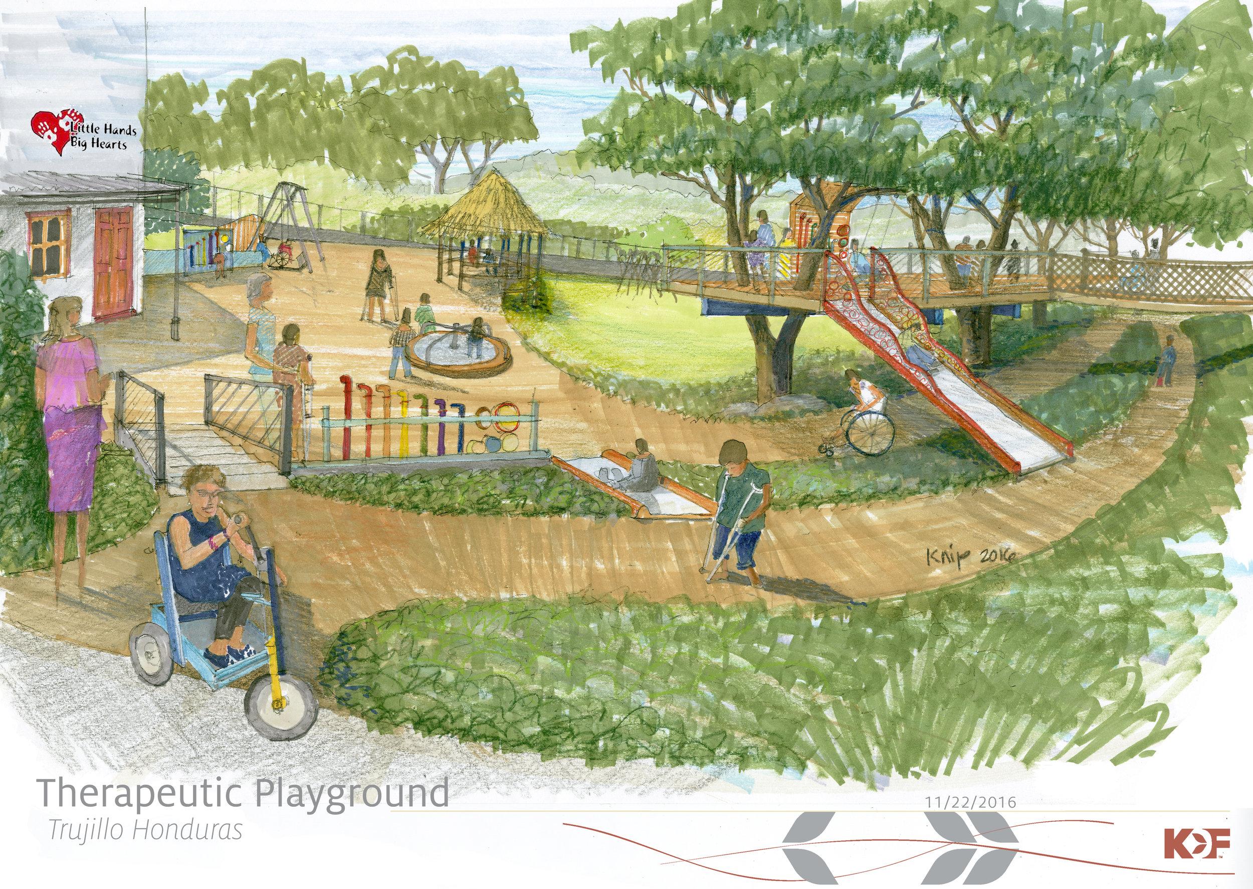 Therapeutic Playground.jpg