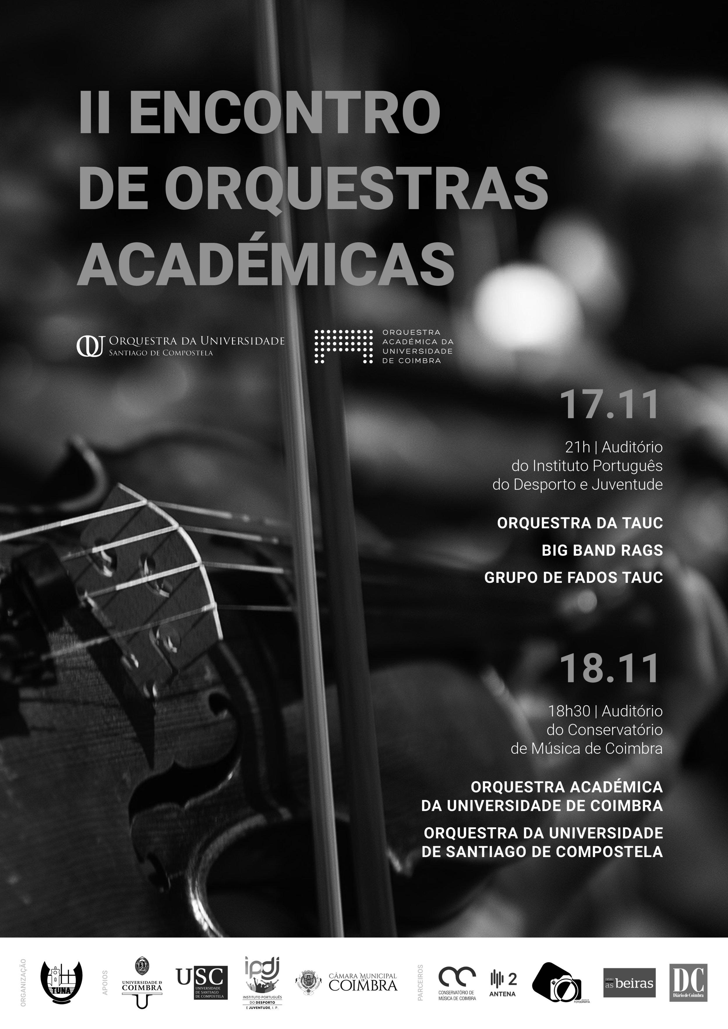 cartaz II Enc Orq Académicas-A3.jpg