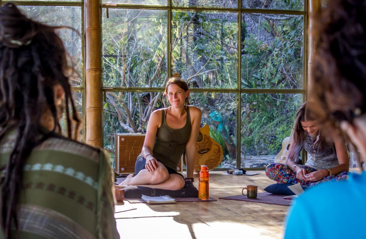 Bonnie Coberly - wellness workshops - wellness retreats.jpg