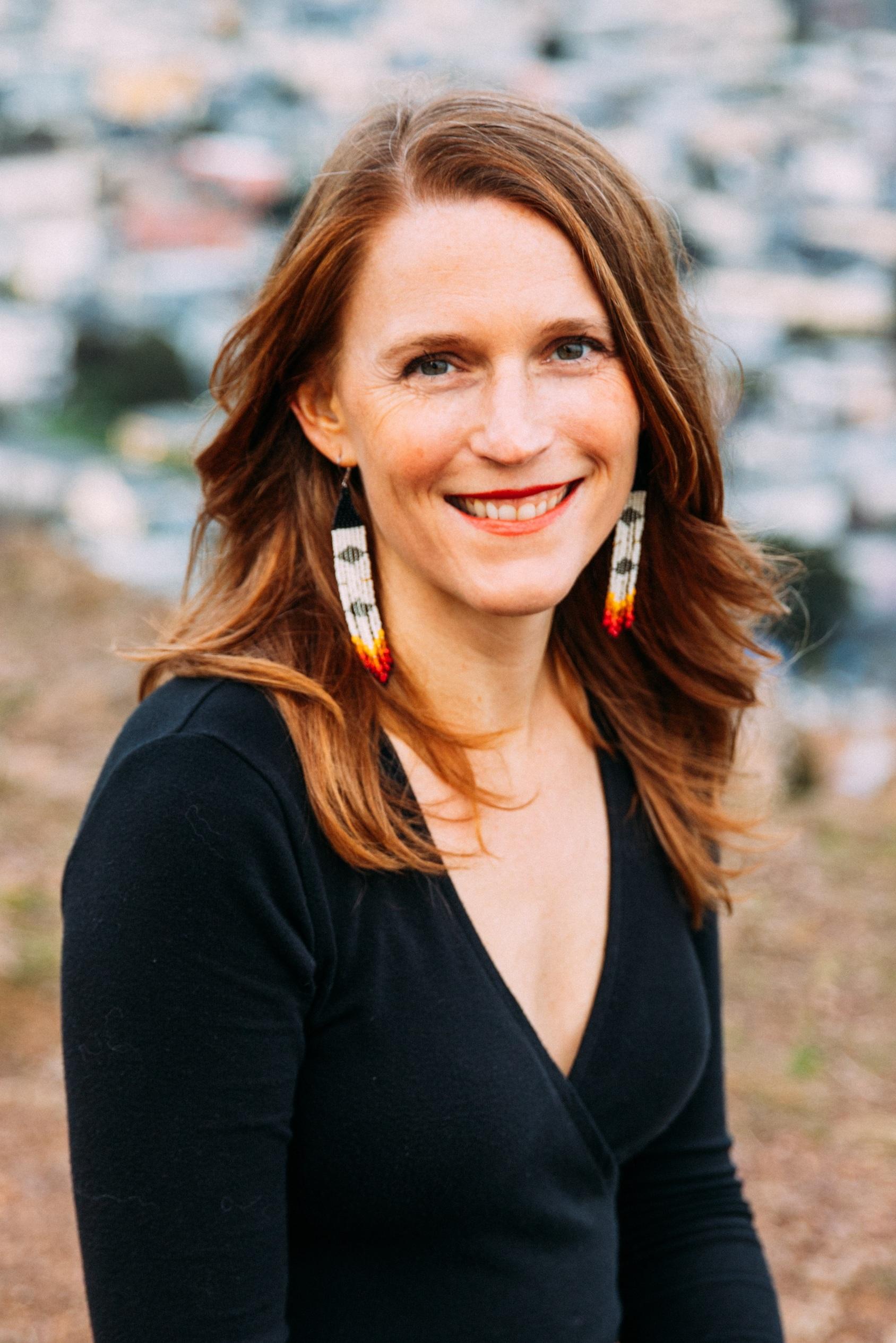 Bonnie Coberly - holistic health coach.jpg
