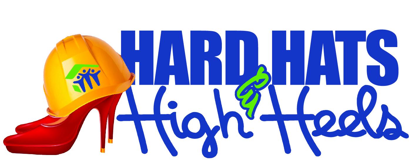 HH&HHlogo_icon.jpg