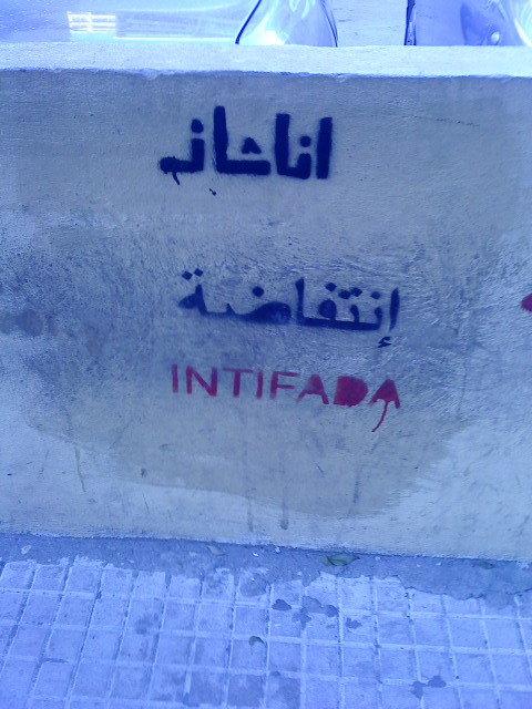 The delusions of representing male homosexuality in Beirut - JADALIYYA.COM