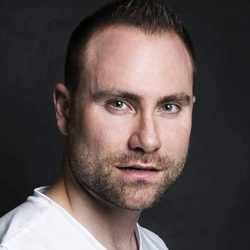 Andrew Job - Andrew knew he wanted to act the first time he ever spilt milk. Andrew has been performing at Vancouver Theatre Sports since 2015 and joined the ensemble in 2019. He also produces his own shows and comedy shorts with his comedic duo Those Guys, give them a follow @thoseguysvancouver. Andrew's favourite movie is Legally Blonde 2 and he gains all of his comedic inspiration from Arnold Schwarzenegger and the caterpillar from 'A Bugs Life.'