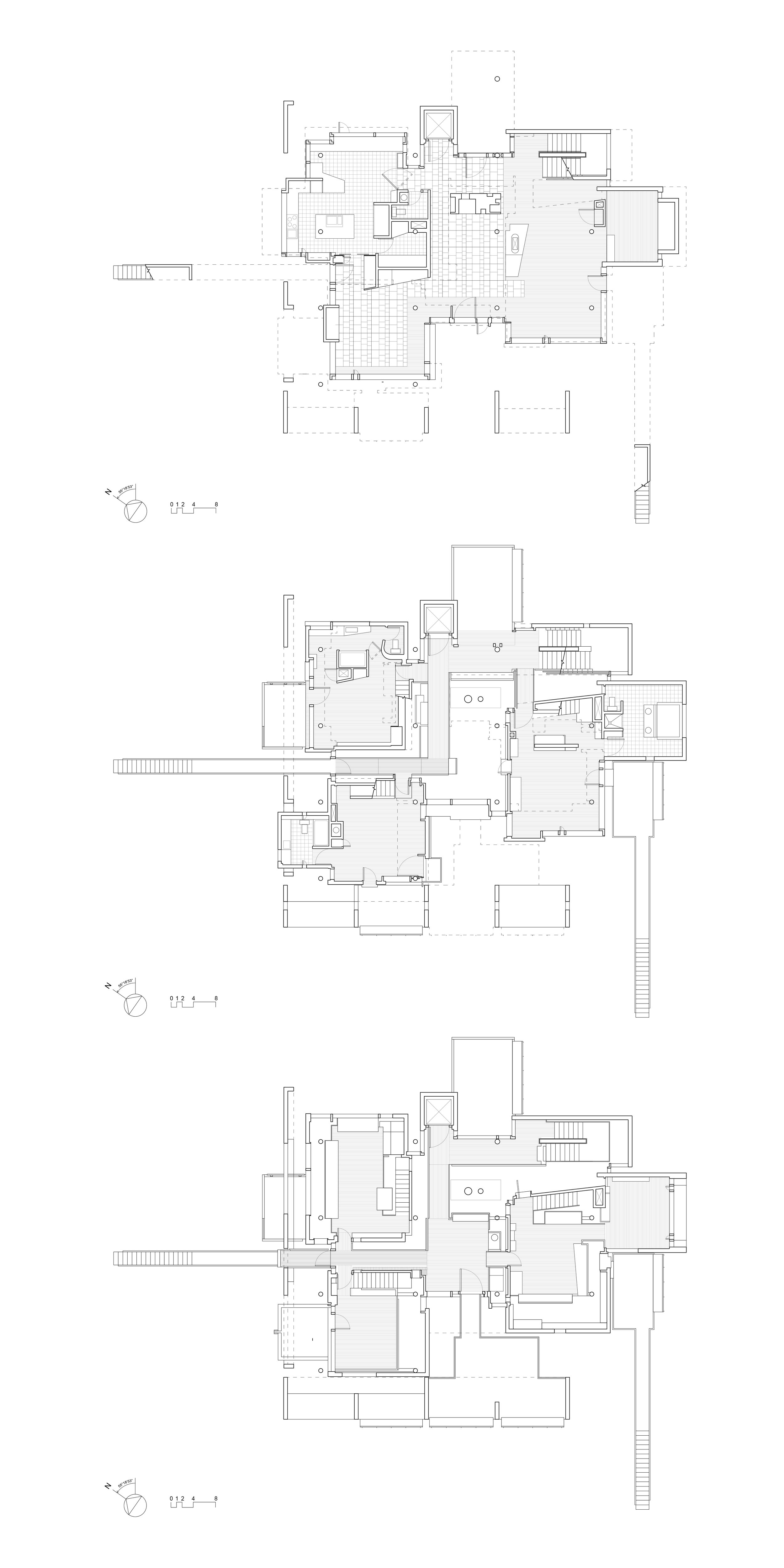miller house_plans.jpg
