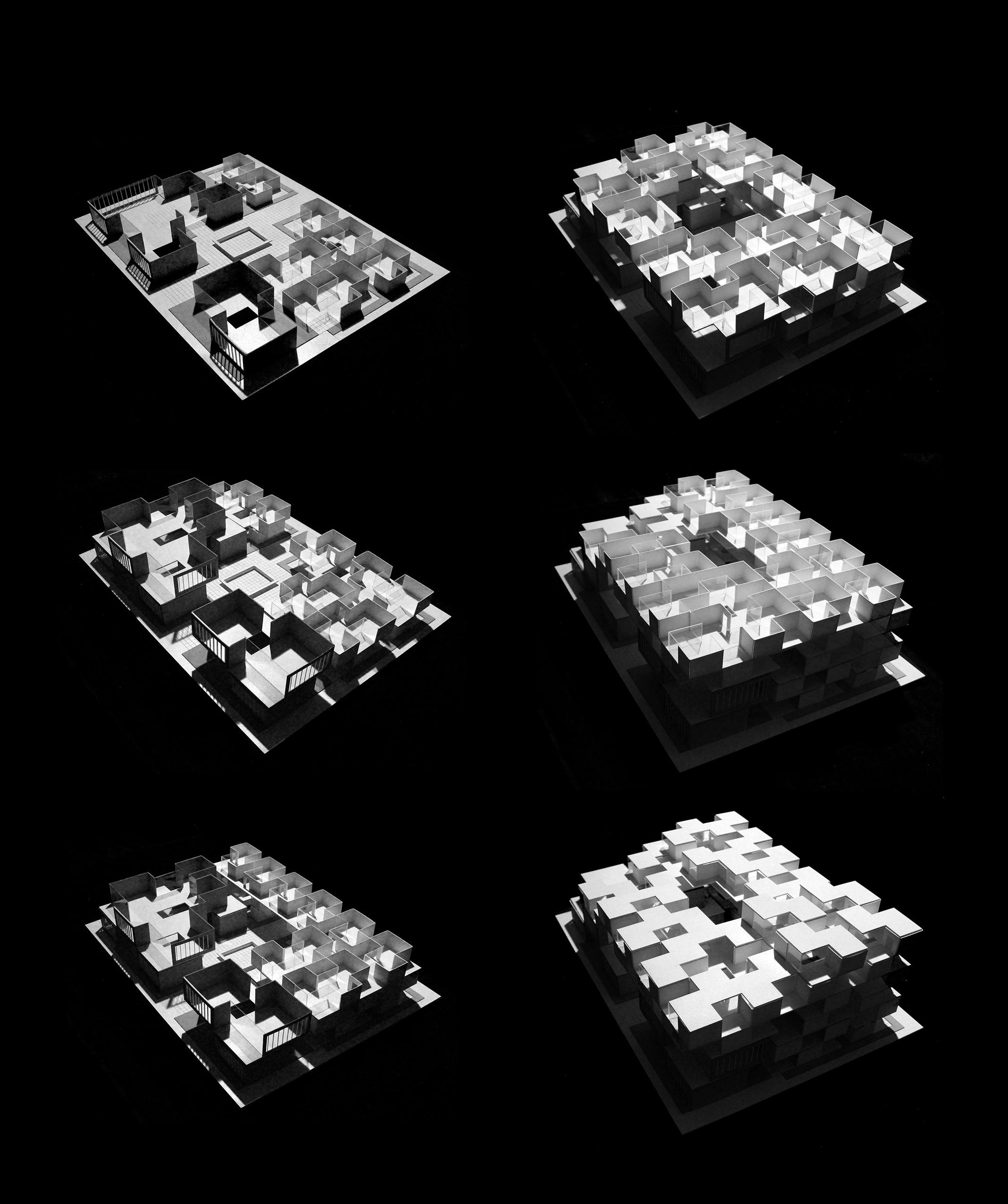floor model.jpg