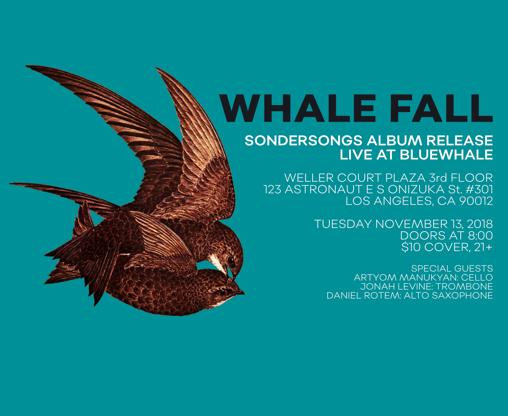 Sondersongs_bluewhale_11.13.2018_flyer_color.png