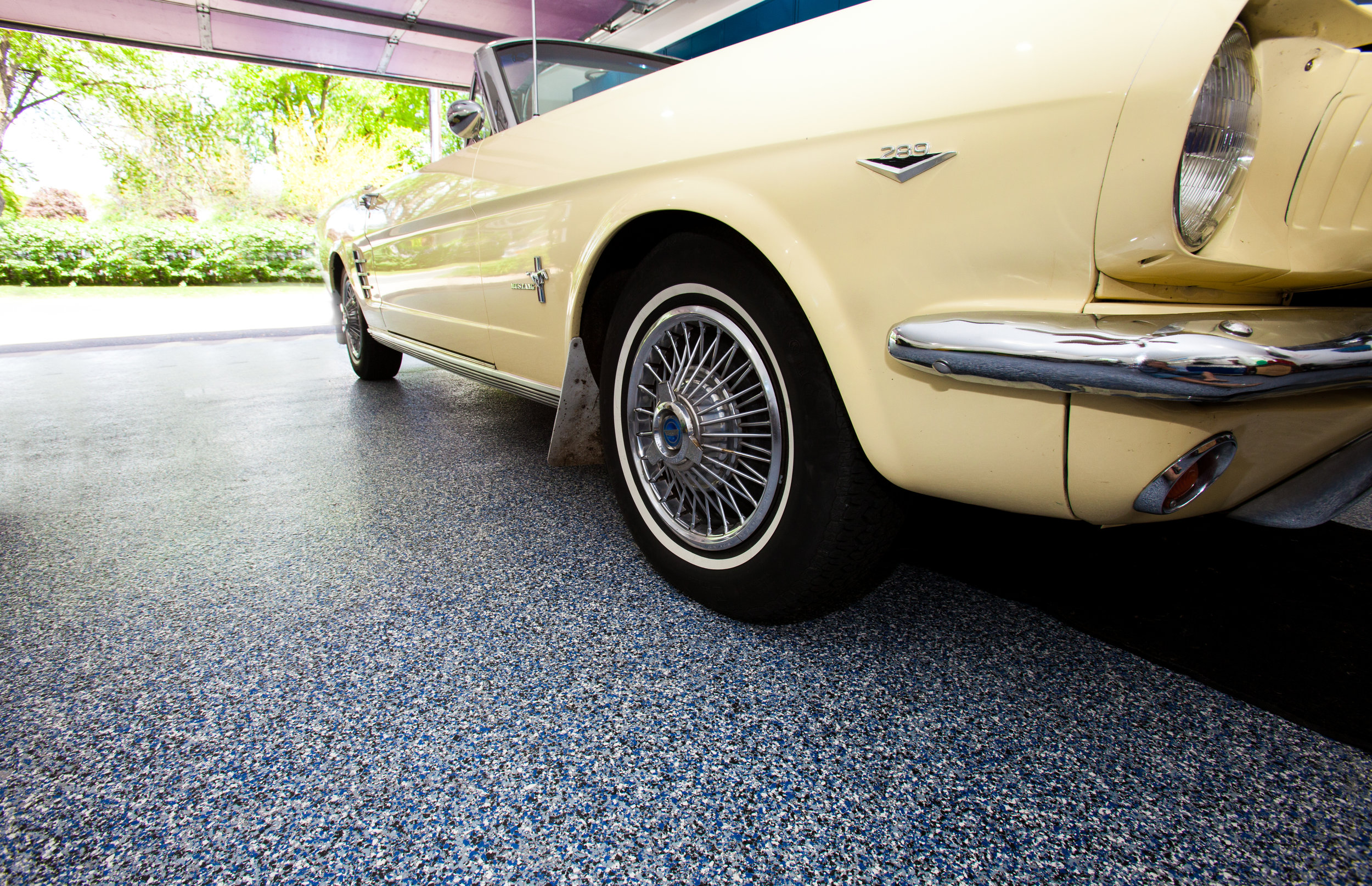 lancaster-painting-chipped-garage-floor-finish-mustang.jpg