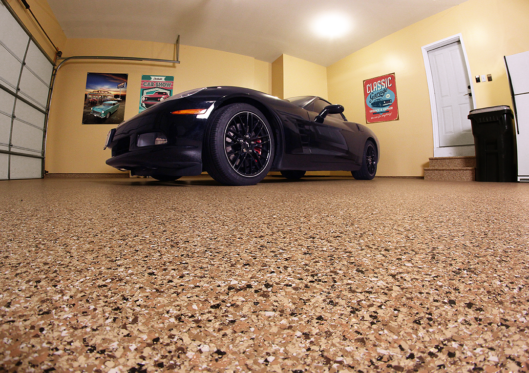 lancaster-painting-chip-garage-floor-finish-porsche.png