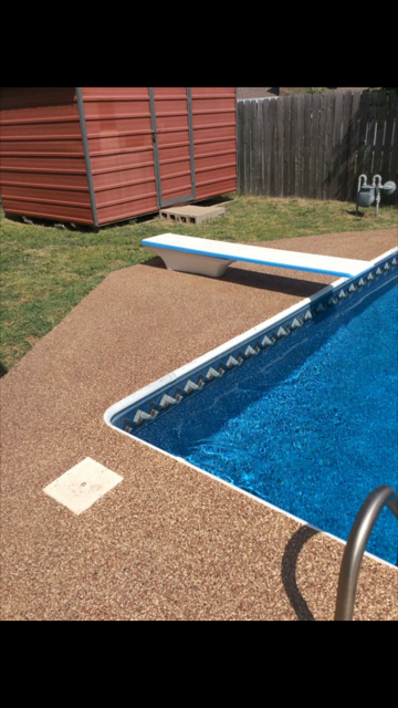 Penntek Backyard Pool.png