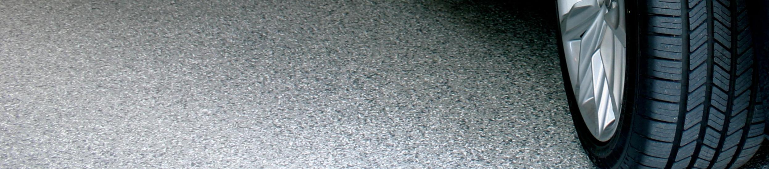 Copy of wheel image.jpg