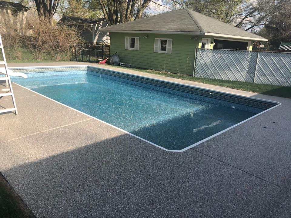 pool-deck-coating-02.jpg
