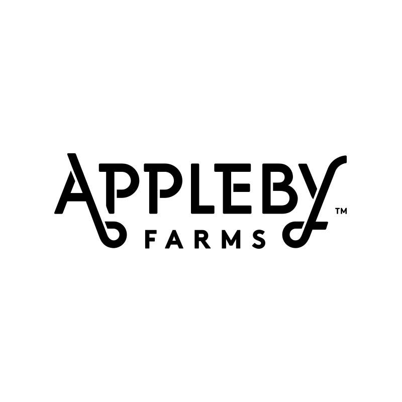 work-logos_0007_appleby-farms.jpg