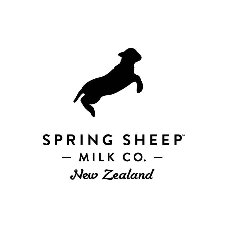 work-logos_0005_spring-sheep.jpg