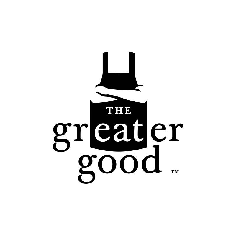 work-logos_0000_the-greater-good.jpg