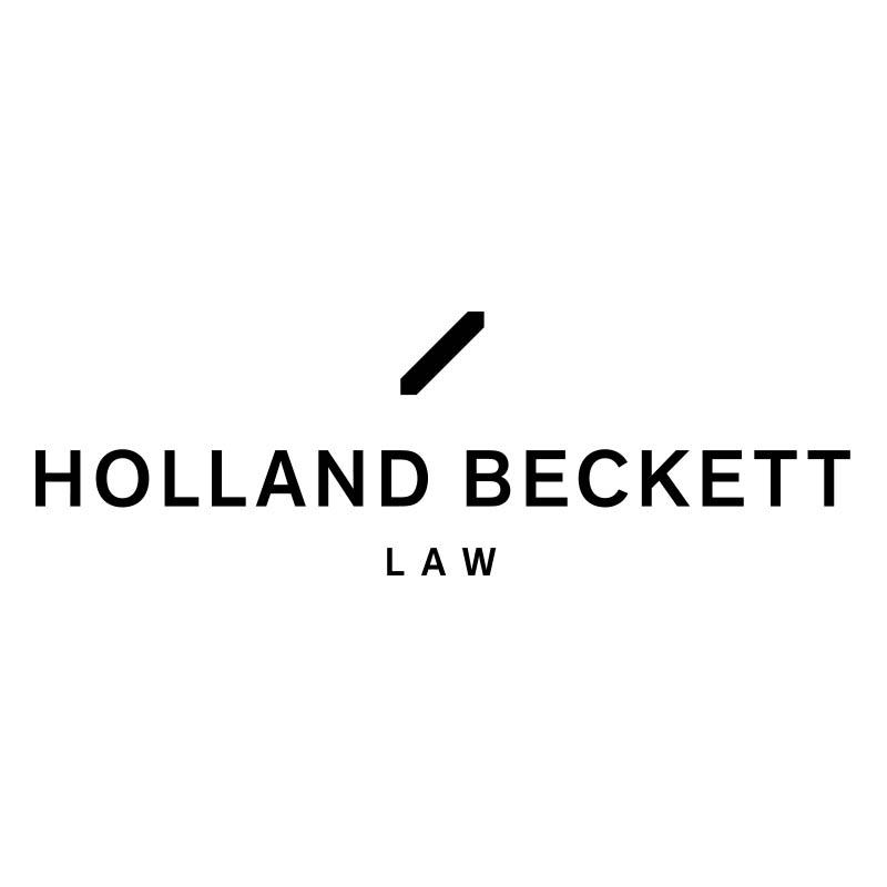 work-logos_0008_holland-beckett.jpg