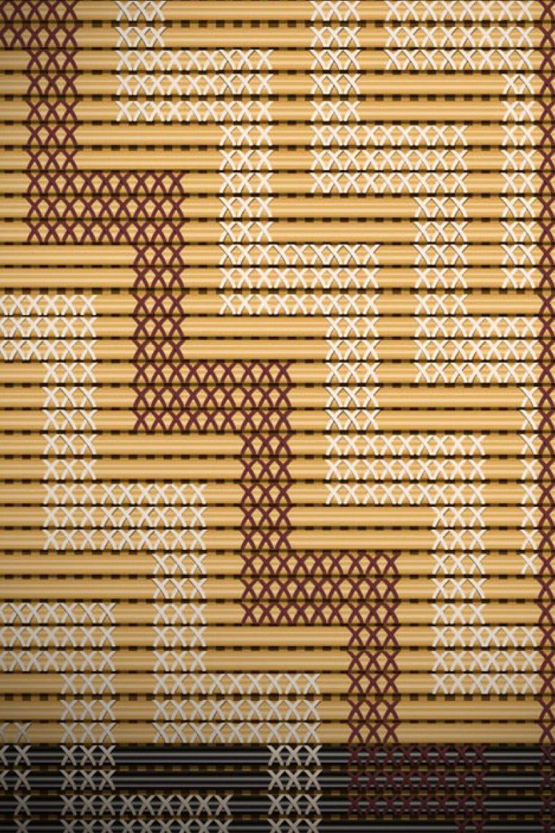 hb-grid_0000_06.jpg