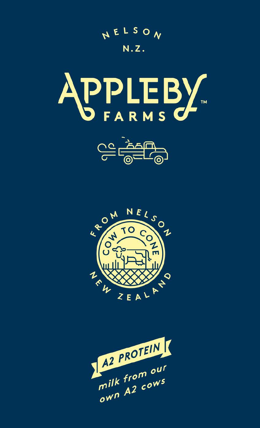 appleby-grid-01.jpg