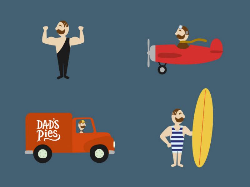 dads-pies-grid-03.jpg