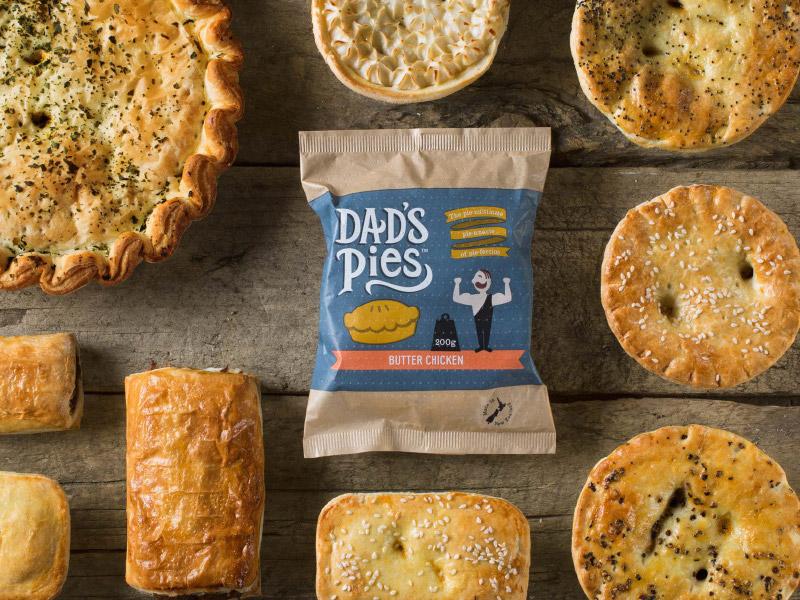 dads-pies-grid-04.jpg