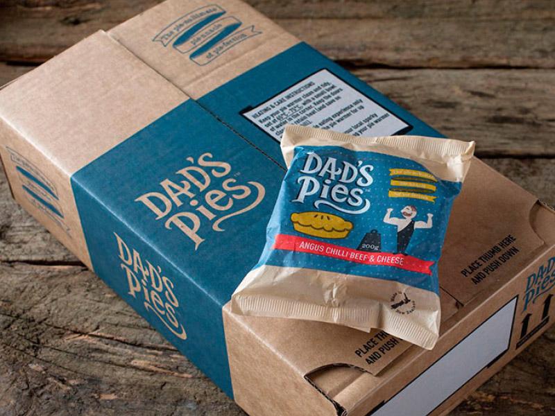 dads-pies-grid-05.jpg