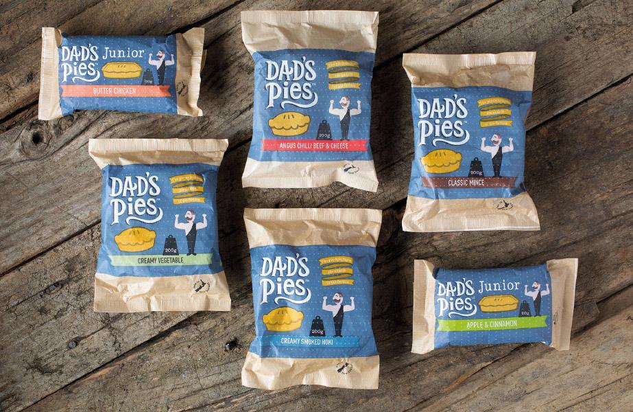 dads-pies-grid-07.jpg