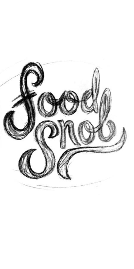 food-snaob-grid-03.jpg