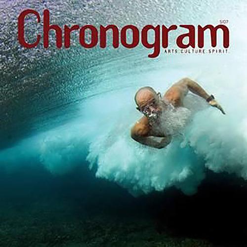 The Chronogram