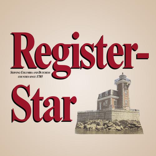 Register-Star