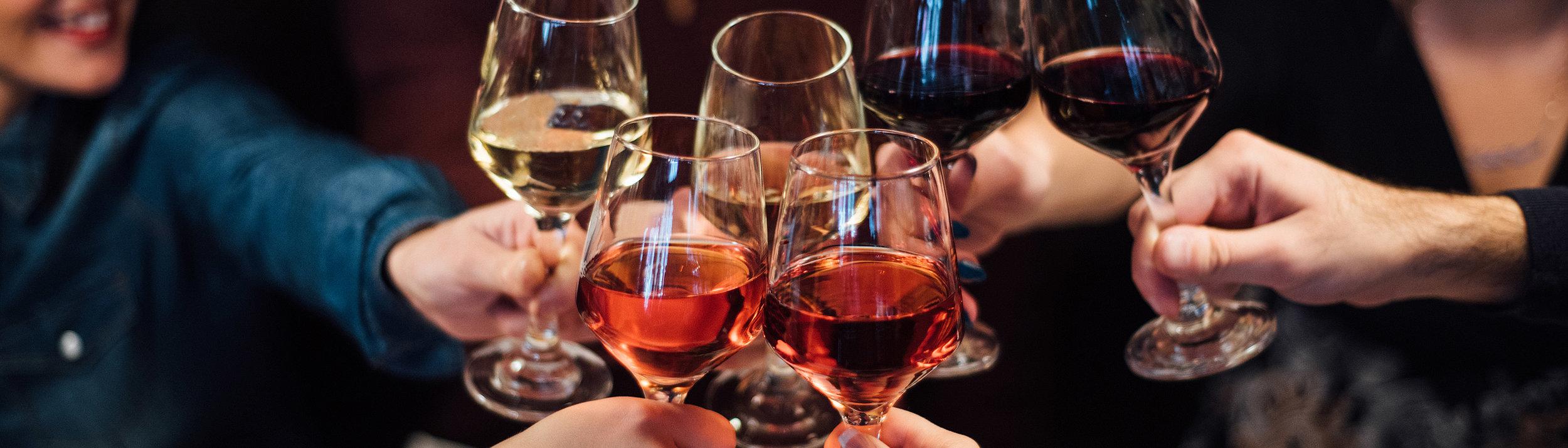 Wine_Toast.jpg