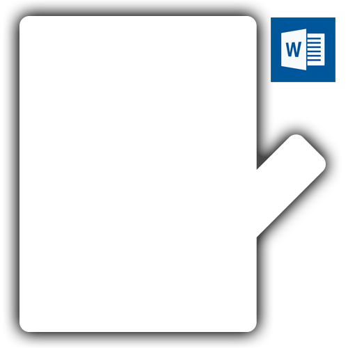 Download a Microsoft Word version of our  Catering Form  by clicking on this icon above.