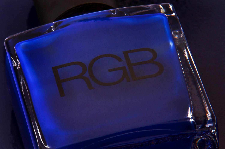 rgb_12.jpg