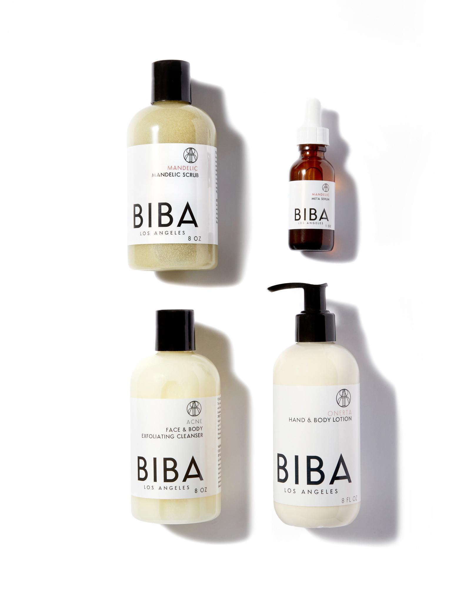 BIBA-_2-22-148.jpg